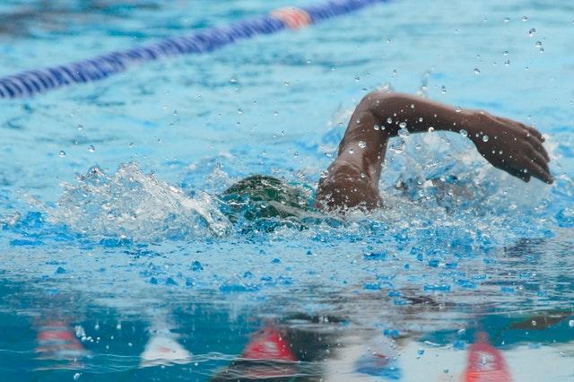 pływanie-3