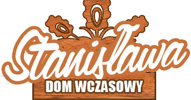 Stanisława - Dom Wczasowy