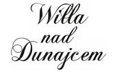 Willa nad Dunajcem