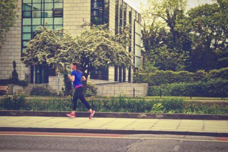 Wiosenne aktywności – jaki sport zacząć uprawiać?