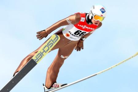 Historia skoków narciarskich cz.1