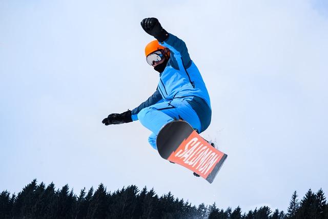 snowpark-3