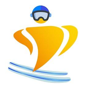logo-szkoła-narciarska