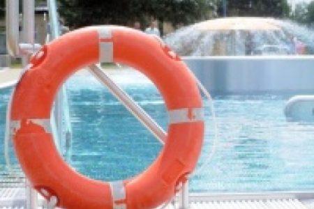 Praca dla ratowników wodnych (oraz kandydatów) wakacje 2019 r.
