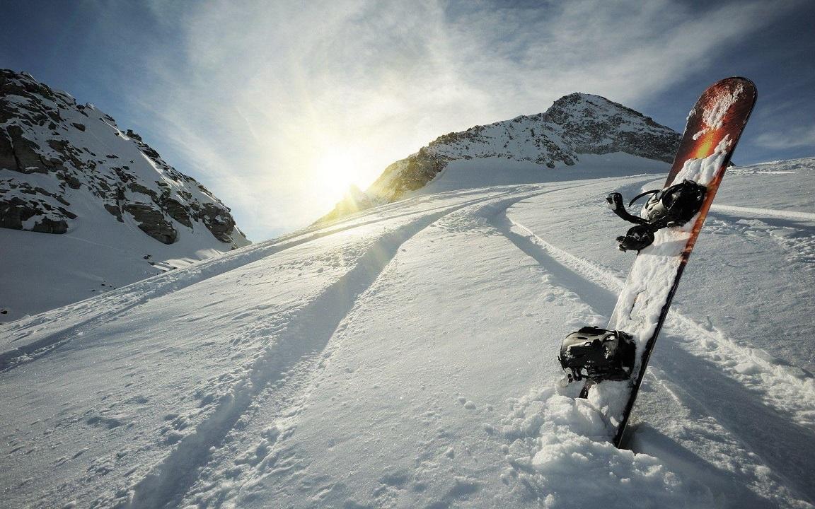 doskonal-szkola-narciarska-5