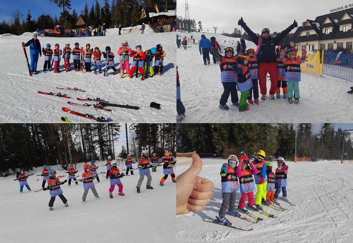 doskonal-szkola-narciarska-4