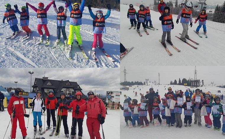 doskonal-szkoła-narciarska