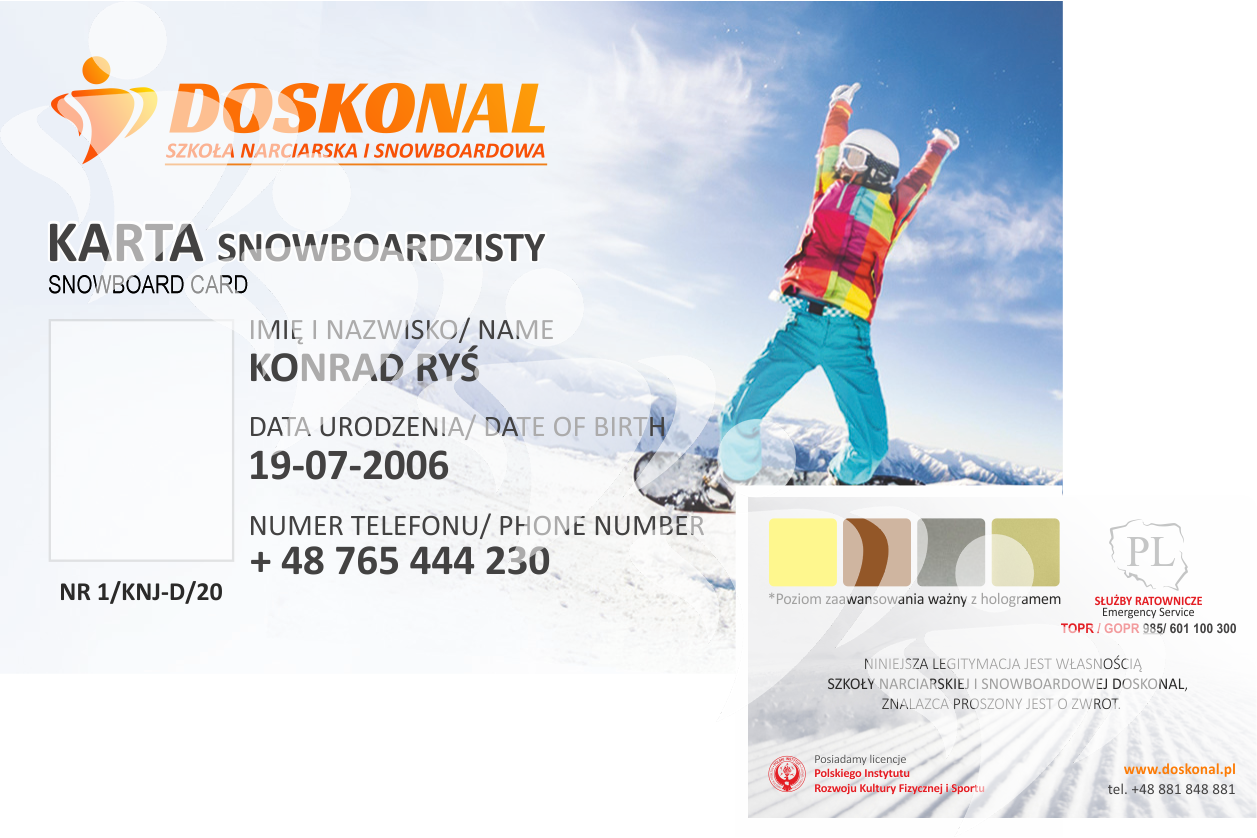 karta_snowboardowa_j