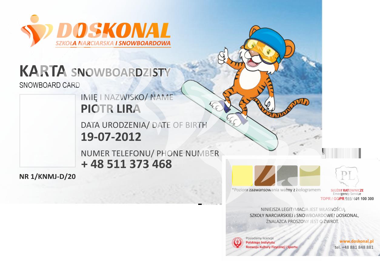 karta_snowboardzisty_mj