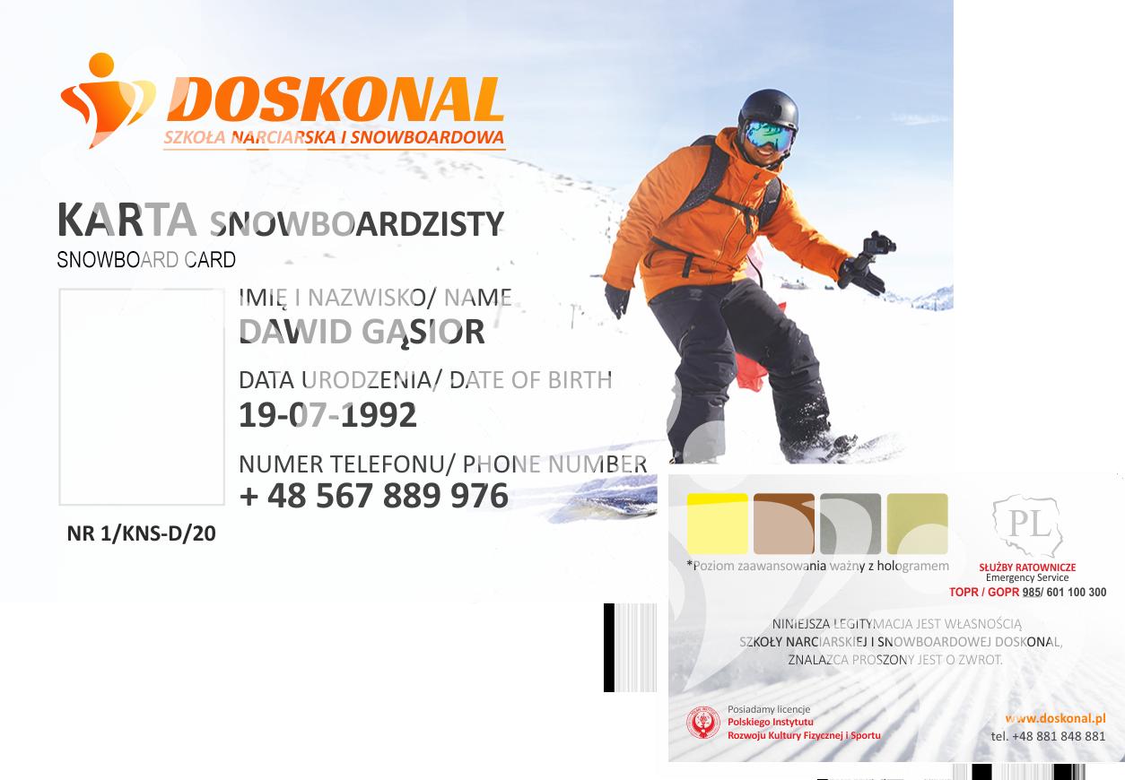 karta_snowboardowa_s