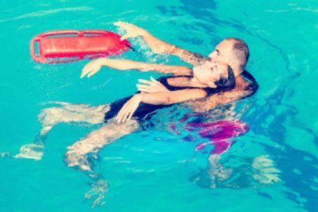 Poszukujemy ratowników lub kandydatów na ratowników do pracy na basenach hotelowych !