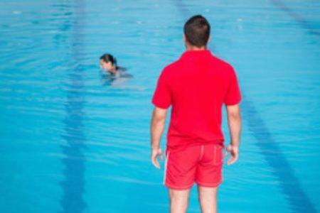 Zapraszamy do zapisów na kursy zawodowego ratownika wodnego