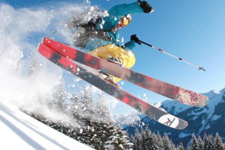 Zapraszamy na kursy Instruktora Narciarstwa Zjazdowego i Instruktora Snowboardu !!