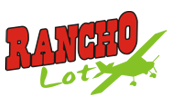 Rancho Lot